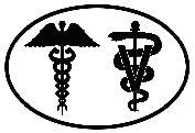 Dr. Szalmay - fül-orr-gégész szakorvos - Egészségpénztárak